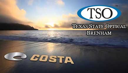 costa sunglasses brenham tx